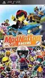 Descargar ModNation Racers [MULTI13][EUR] por Torrent